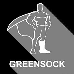 Icona del corso Corso GreenSock (GSAP)
