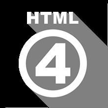 Icona del corso Corso HTML per copywriter
