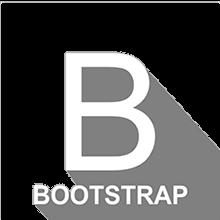 Icona del corso Corso Bootstrap