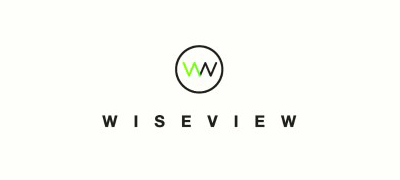 Logo di Wiseview