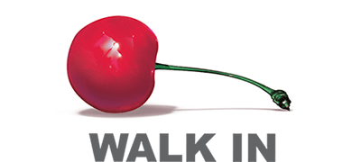Logo di Walk In