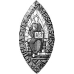 Logo dell'Università Pontificia Salesiana